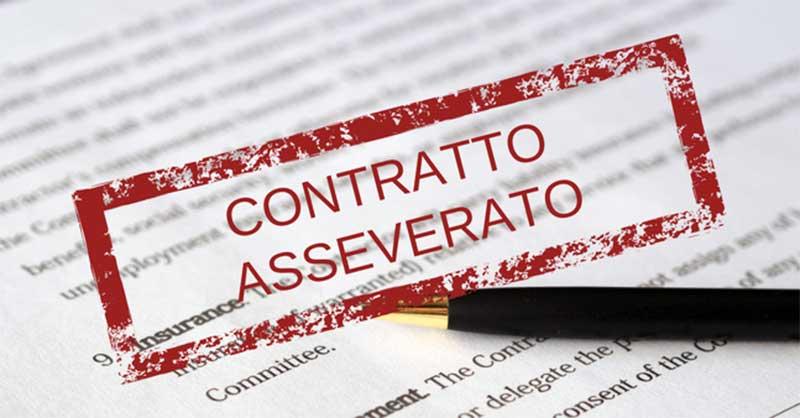 contratto-concordato-Roma