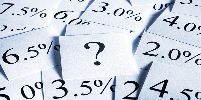 Comparazione-rendimento-investimenti-in-Immobili-o-Titoli-azionari